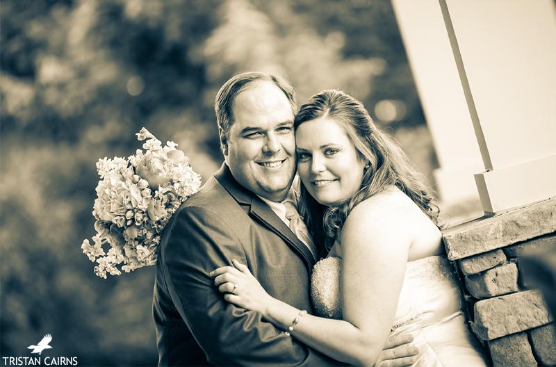 Auburn Alabama Wedding Photography 1