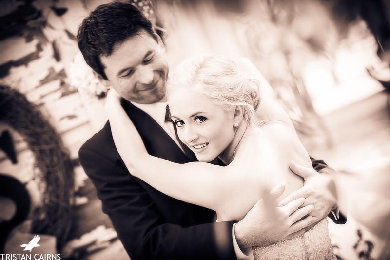 Auburn Alabama Wedding Photographer 2