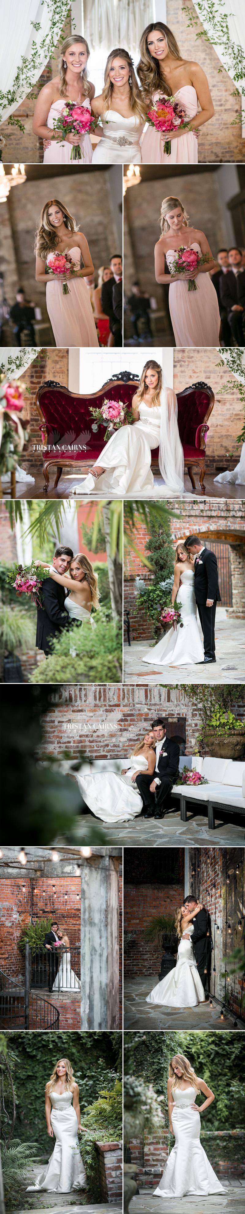 Wedding Photography Dothan Al: Wedding Photography