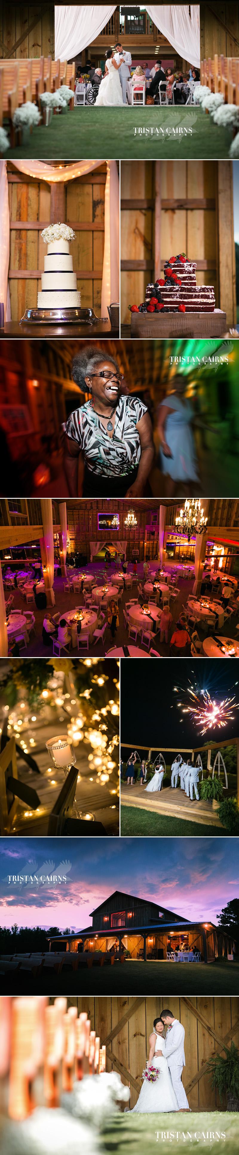 salem-alabama-wedding-photographer-3