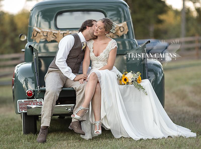 alexander-city-wedding-photographer-1-copy