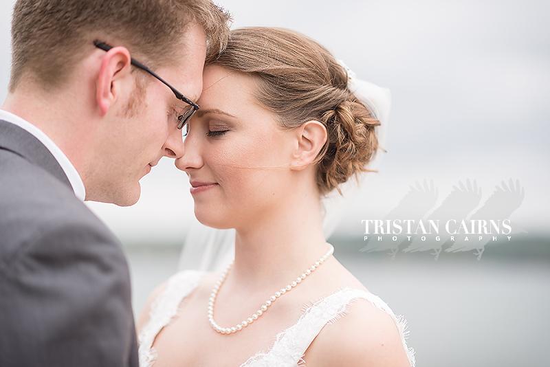 lake-martin-alabama-wedding-photographer-1