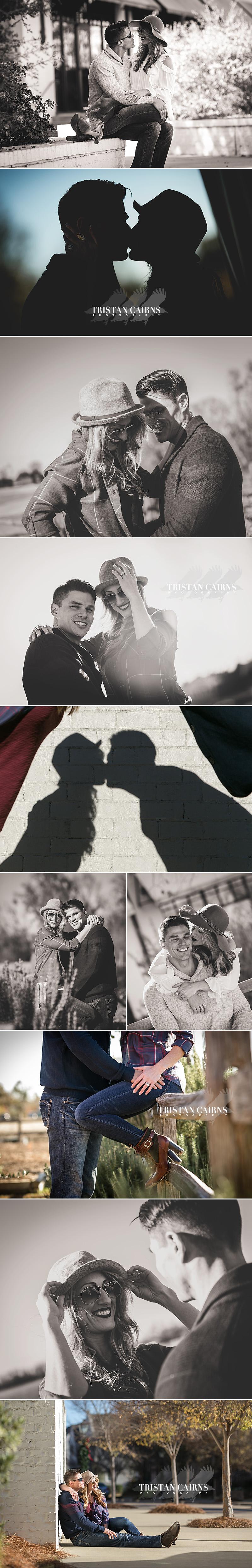 mongtomery-wedding-photographer-2