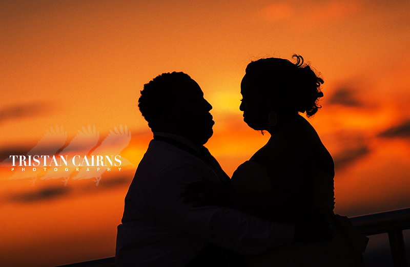 montgomery-wedding-photography-1