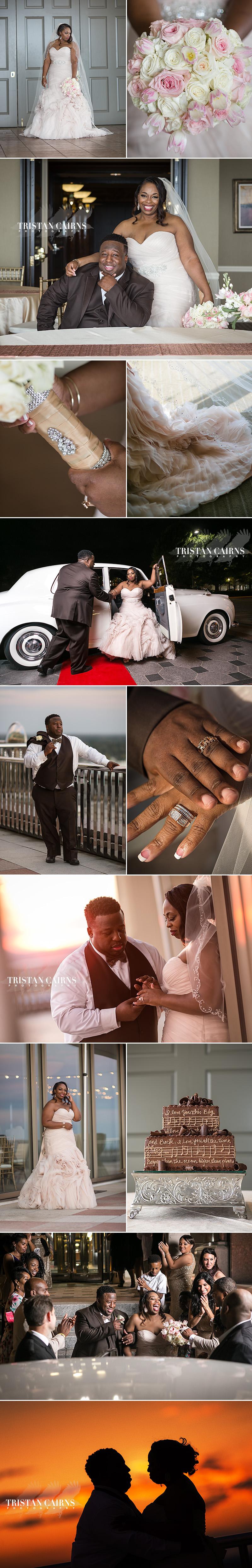 montgomery-wedding-photography