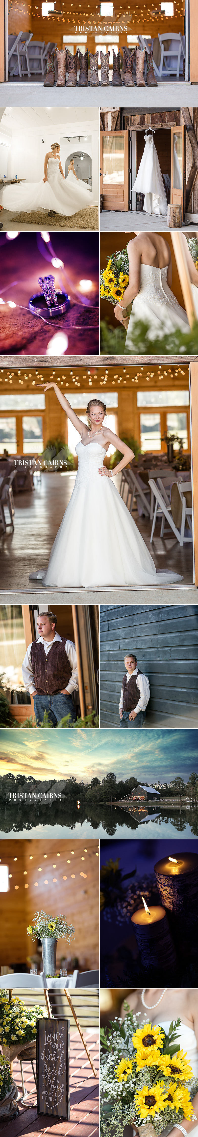 lagrange-ga-wedding-photographer-2