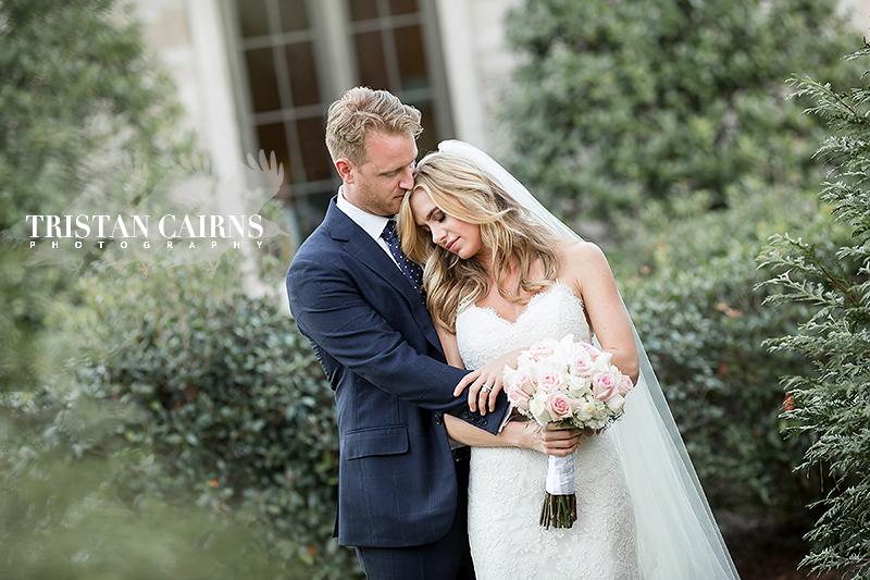 montgomery-alabama-wedding-photographer-1