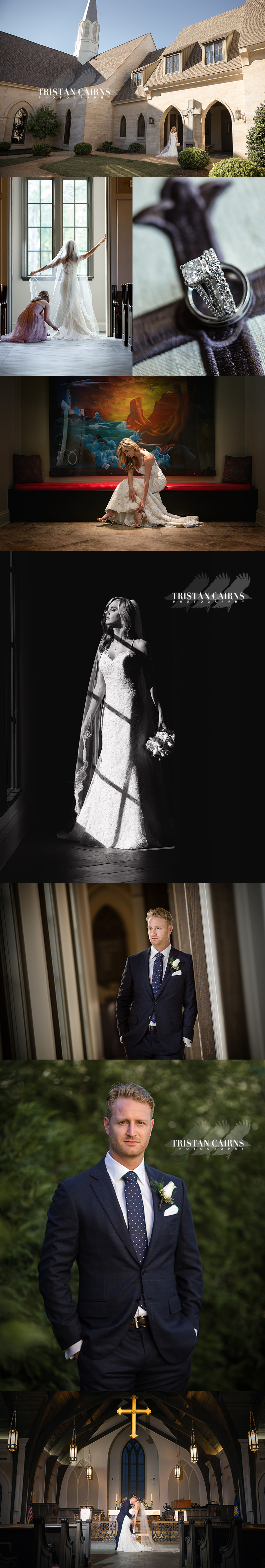 montgomery-alabama-wedding-photographer-2