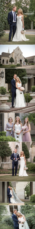 montgomery-alabama-wedding-photographer-3