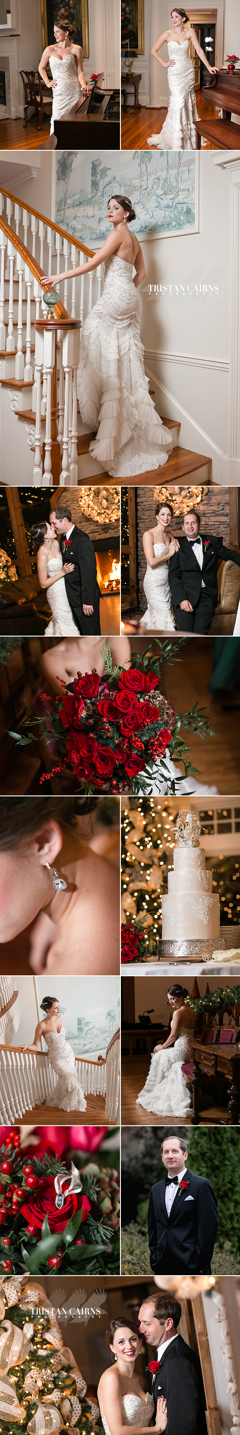 auburn-alabama-wedding-photography-2